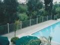 poolside-trex-deck